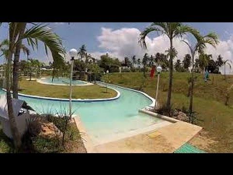 The Ranch Resort @ Bato, Toledo City, Cebu, Philippines