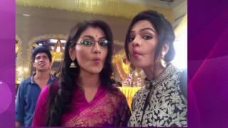 Kumkum Bhagya Episode 785 23 February 2017   News