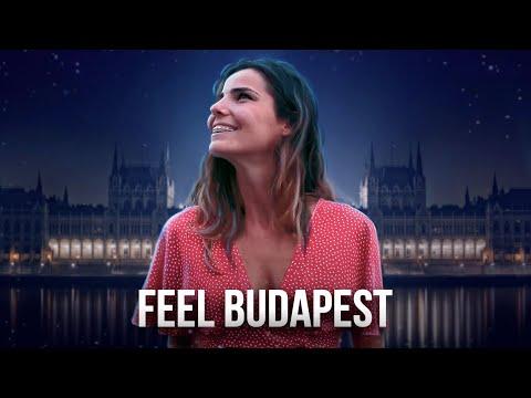 Feel Budapest