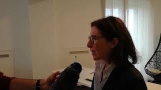 Hôtel du Palais à Biarritz : Nathalie Motsch dépose un recours