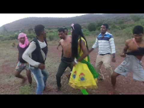 """DJ Remix Funy Dance """"Bangali"""" - Dada Nore Saikilwala Tor Songs Jabo Re"""