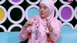 سناء سالم - الانتقاد الايجابي