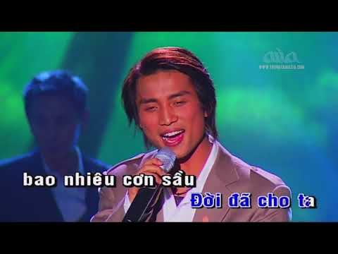 karaoke---[xin-lÀm-ngƯỜi-xa-lẠ]---Đan-nguyÊn---[beat-chuẨn-tone-nam]
