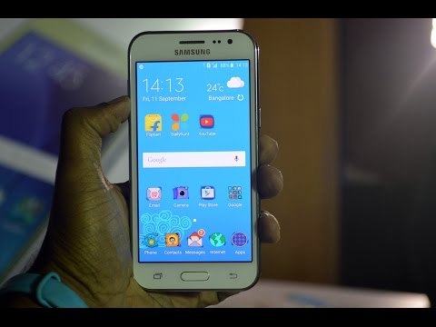 samsung-galaxy-j2-hands-on-review
