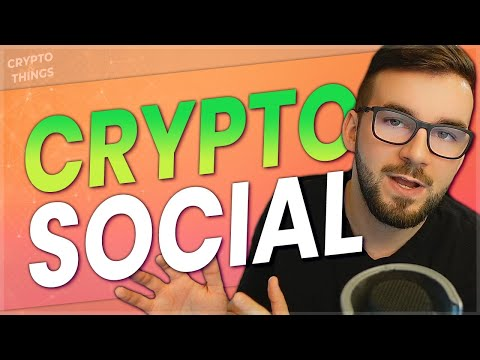 ▶️ Comprehensive Blockchain Social Media Platforms Review V | EP#398