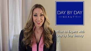 What to Expect from Day by Day Beauty as a Beauty Brand Thumbnail
