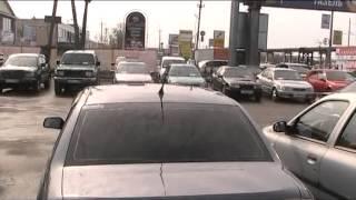 Продажа автомобиля Lifan  Breez 2008 года за 228000 руб.