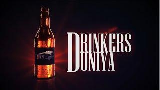 DrinkerS DuniyA