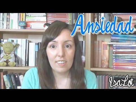 ansiedad:-como-aliviar-la-ansiedad,-vivir-con-ansiedad
