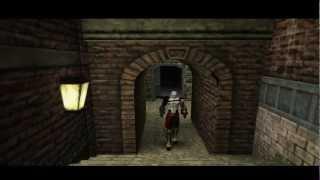Legacy of Kain: Blood Omen 2 Walkthrough - Part 3