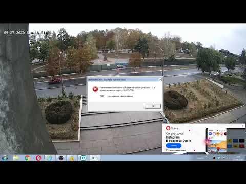 Marganets Media Centr: Реконструкція скверу ім. Т.Г.Шевченка. Місто Марганець