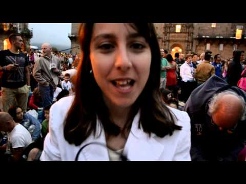 Los viajes de BorjaMina: Viaje Loqui 2013 (Días 4 y 5)