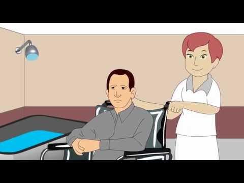 showerbuddy-|-handicap-shower-transfer-system