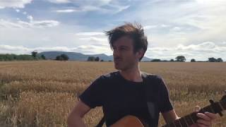 Alistair Griffin - I Wanna Know What Love Is - YouTube Videos