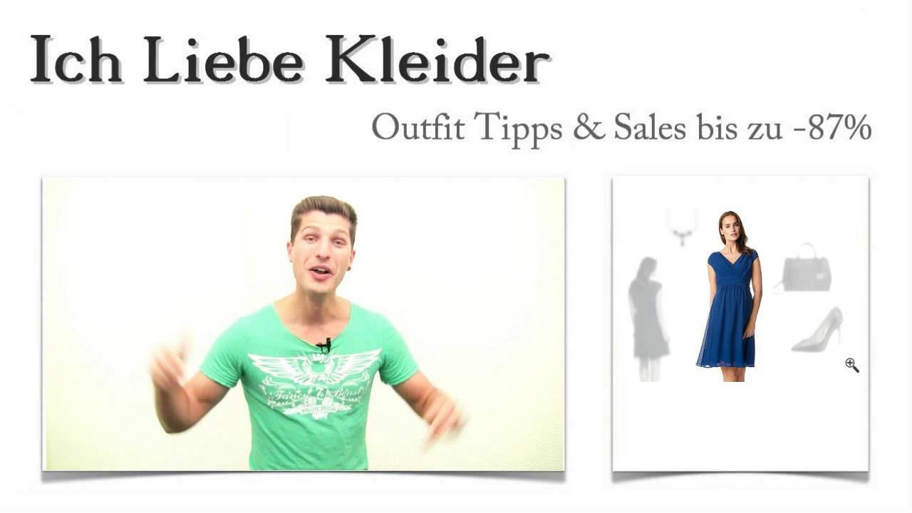 festliche kleider für hochzeit als gast günstig online