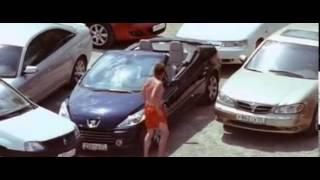 Фильм День Д 2008 смотреть онлайн бесплатно