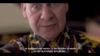 Erbarme dich - Matthäus Passion Stories - trailer (IFFR Live)