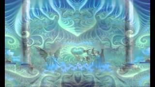 Heaven - DJ Philip III.wmv