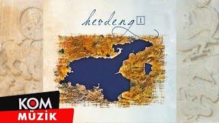Hevdeng - De Çêkin / @Kommuzik