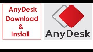 How To Use AnyDesk  any desk क्या है और इसका USE