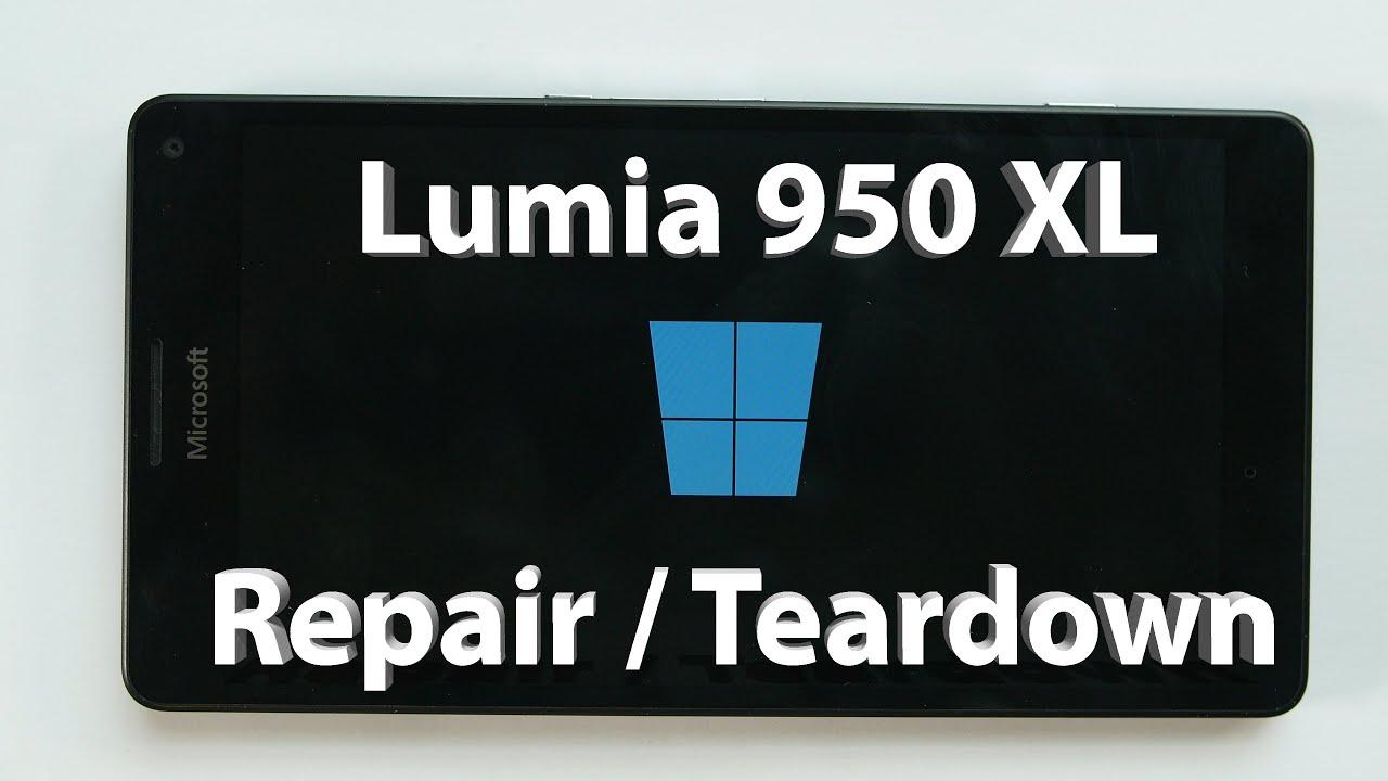 Microsoft lumia 950 xl. Сравнить. Данное оборудование работает с nano sim. Замена sim-карты либо новое подключение вы можете заказать, оставив.