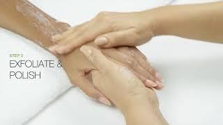 OPI ProSpa   Manicure Signatur…