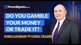 How NOT to trade Forex Market. *BONUS: GIVEAWAY*