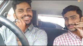 Download Video Sodhi Panchayathi with Bava Mardhi MP3 3GP MP4