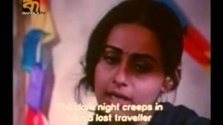 Song of Chitra Nodir pare
