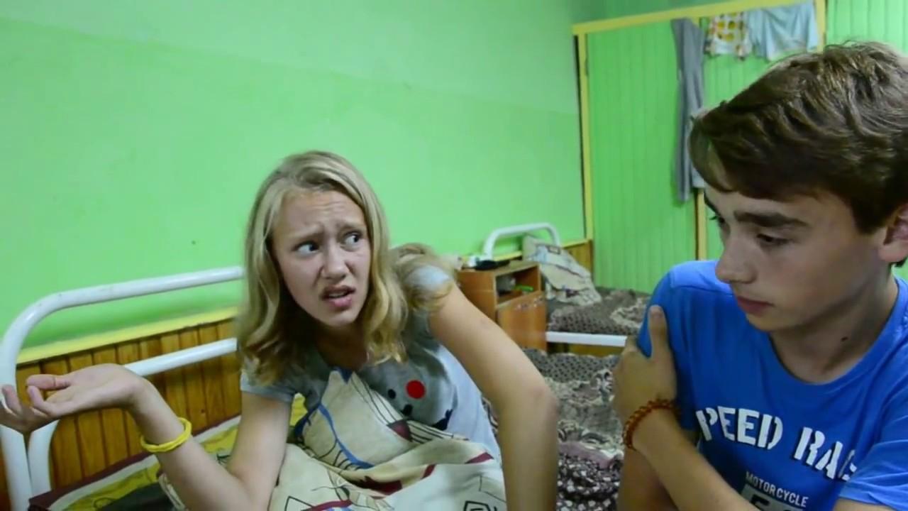 Девушки лижуд писю мальчика видео фото 334-235