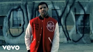 vuclip Drake - Headlines (Edited)
