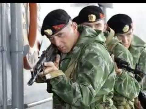 Призыв на военную службу - Консультации Томска