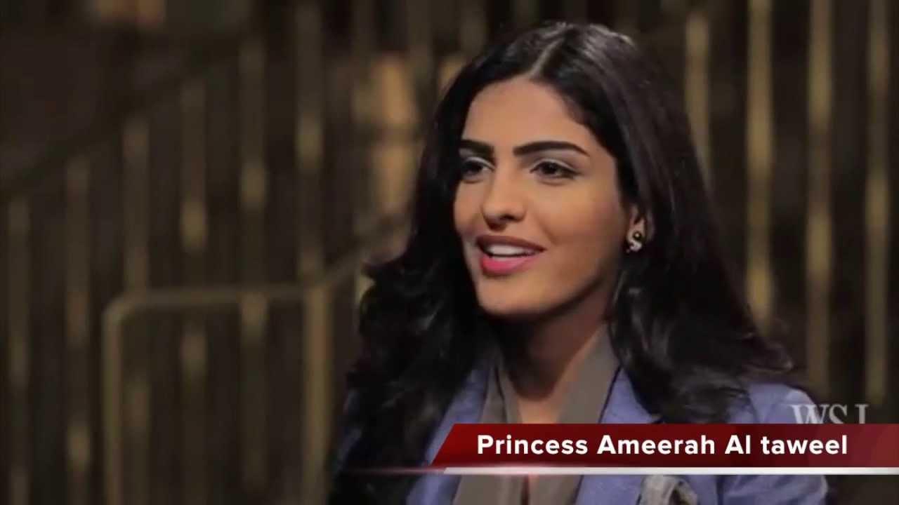 arabic amateur naked women