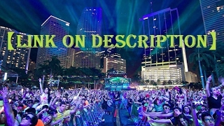 [LIVE] Andy Grammer - (LiveStream) | The Depot, Salt Lake City, Us