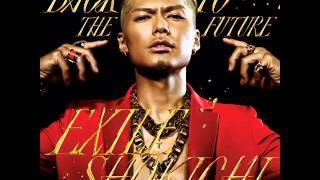 EXILE EX-PRESS(MC.MATSU)にSHOKICHI、佐藤大樹が出演 MATSU「SHOKICHI...