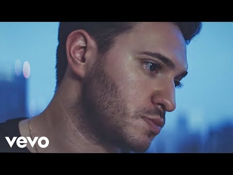 Jonas Blue - We Could Go Back ft. Moelogo