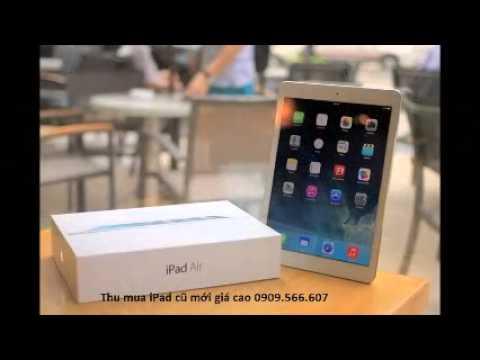 Thu mua máy tính bảng cũ, thu mua Kindle Fire, Galaxy Note, Nexus,.. giá cao 0909566607