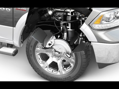 2013 ram 1500 air suspension system cruise control problems recall 2013 ram 1500 air suspension system cruise control problems recall youtube publicscrutiny Image collections