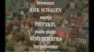 Swiebertje.deel.1.-.1.nederlands.nl-1