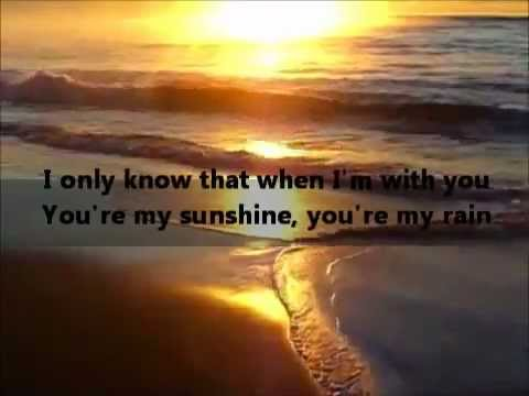 The Sweetest Thing I've Ever Known ~ Juice Newton