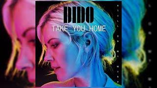 Dido - Baloise Session (Oct 25, 2019) HDTV