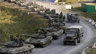 Чеченские снайпера и бракованые бронежилеты в Украине(, 2014-08-13T08:16:03.000Z)