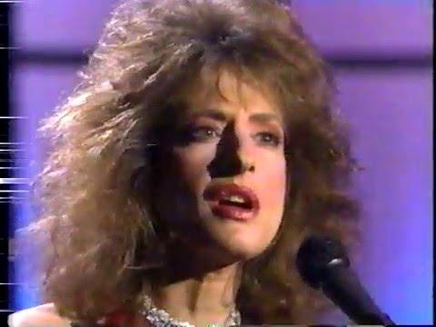 Patti LuPone Sings