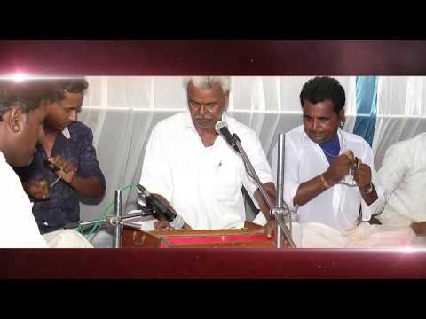 Jogsingh devda Kot kasta goglash sundesha priwar Akadshi bhajan program