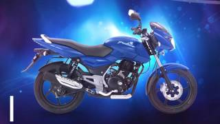 Top 5 bikes in india under 75k(75,000 INR) by #FunCity