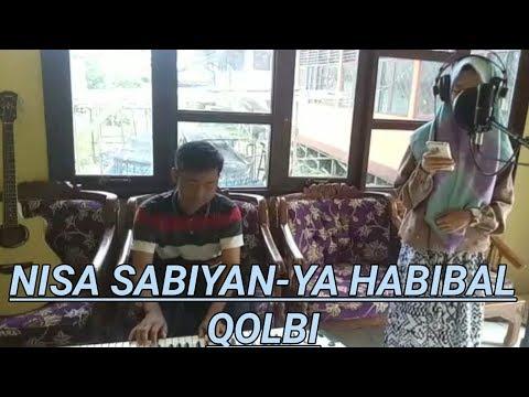 cover-ya-habibal-qolbi-||-baby-cover
