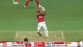 IPL 2020 match 6 Highlights || RCB vs KXIP Full Match Highlights
