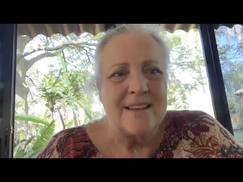 """ACIM Online - """"Form Is Always Changing"""" - Beyond The Body Episode 6 - Living A Course In Miracles"""