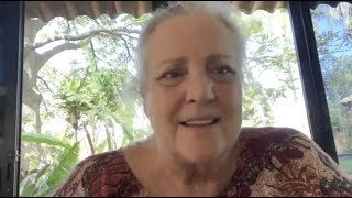 """ACIM Online - """"Form Is Always Changing"""" - Beyond the Body Episode 6 - Living A Course in Miracles Mp3"""