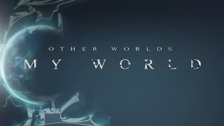 RSM & Instrumental Core - My World (Other Worlds)